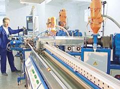 tehnologiya-proizvodstva-sitek-trubu