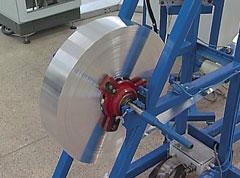 tehnologiya-proizvodstva-sitek-trubu-metalloplastikovie