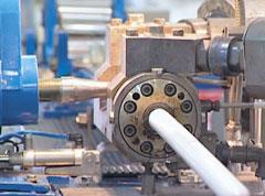 tehnologiya-proizvodstva-sitek-trubu-metalloplastikovie-1