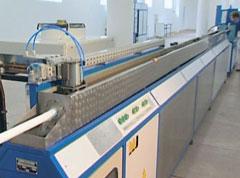 tehnologiya-proizvodstva-sitek-trubu-metalloplastikovie-2