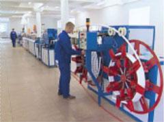 tehnologiya-proizvodstva-sitek-trubu-metalloplastikovie-3