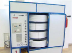 tehnologiya-proizvodstva-sitek-trubu-metalloplastikovie-4